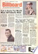 29 Mai 1965