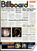 24 Mai 1969