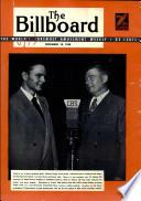 18 Dez 1948