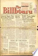19 Set 1960