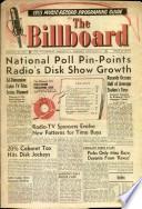 28 Fev 1953
