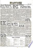 21 Abr 1962
