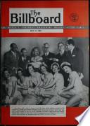 13 Mai 1950