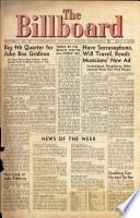 3 Set 1955