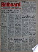 22 Fev 1964