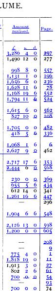 [merged small][ocr errors][ocr errors][ocr errors][ocr errors][ocr errors][ocr errors][merged small][merged small][ocr errors]