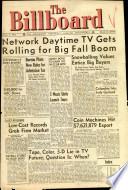 4 Abr 1953