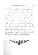 Página 793