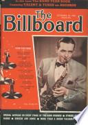 26 Set 1942