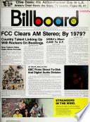 23 Set 1978