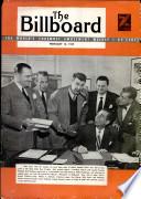 12 Fev 1949