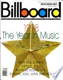 26 Dez 1998 - 2 Jan 1999