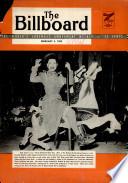 4 Fev 1950