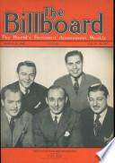 21 Mar 1942
