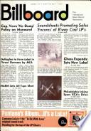 9 Dez 1967