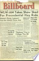 17 Fev 1951