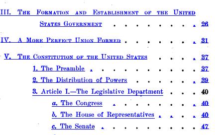 [merged small][merged small][merged small][merged small][merged small][merged small][merged small][merged small][merged small][ocr errors][merged small][merged small][merged small][merged small][merged small][merged small][merged small][merged small][merged small][ocr errors][ocr errors][merged small][merged small][ocr errors]