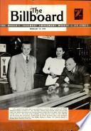 19 Fev 1949