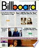 2 Nov 2002