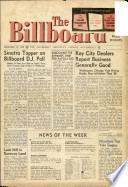14 Dez 1959