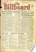 2 Mar 1957