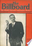10 Jan 1942