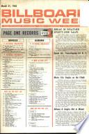 31 Mar 1962
