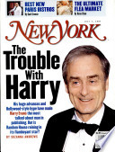 7 Jul 1997