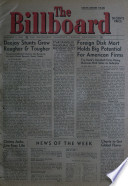 5 Dez 1960