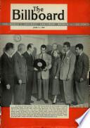 11 Jun 1949