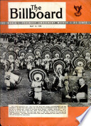15 Mai 1948