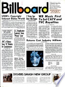 10 Mar 1973