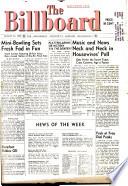 24 Ago 1959
