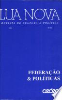2001 - Vol. 52