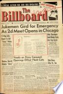 17 Mar 1951