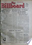 24 Fev 1958