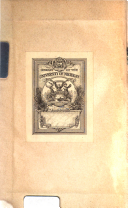 Página 3196