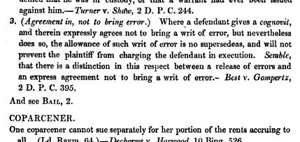 [ocr errors][merged small][merged small][merged small][merged small][merged small][ocr errors][ocr errors][merged small][merged small][ocr errors][merged small][ocr errors]