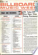 1 Dez 1962