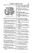 Página 31