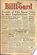 6 Jun 1953