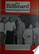 16 Abr 1949