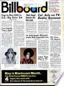 5 Mai 1973