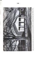 Página 1153