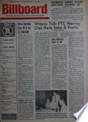 2 Fev 1963