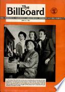 10 Jun 1950