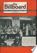 5 Abr 1947