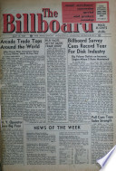 15 Jul 1957