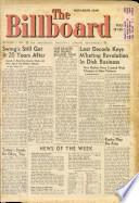 7 Set 1959
