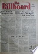10 Fev 1958